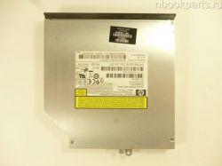 DWD привод HP Probook 4320S