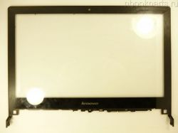Тачскрин (сенсорное стекло) Lenovo Flex 2-14