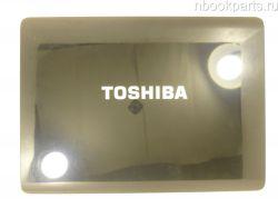 Крышка матрицы Toshiba Satellite A200/ A210