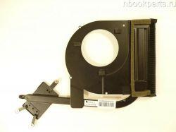 Радиатор (термотрубка) Lenovo Flex 2-14