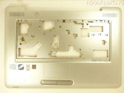 Палмрест с тачпадом Toshiba Satellite L450 (дефект)