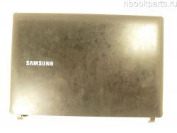 Крышка матрицы Samsung N150