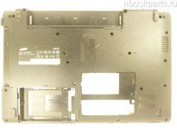 Нижняя часть корпуса Samsung R518