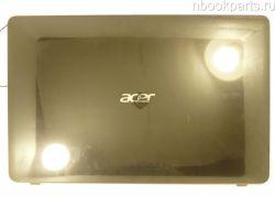 Крышка матрицы Acer Aspire E1-571