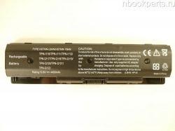 Аккумуляторная батарея для HP Envy 15-J 15-E 17-J 17-E
