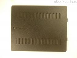 Крышка отсека RAM Samsung R518