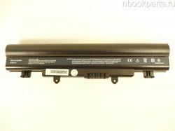 Аккумуляторная батарея для Acer Aspire V3-572 E5-572, Extensa 2509 2510