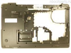 Нижняя часть корпуса DEXP Atlas H167 (CLV-670-SL5)/ Achilles G102 (W670SJQ)