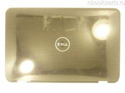 Крышка матрицы Dell Inspiron M5010/ N5010 (дефект)