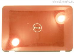 Крышка матрицы Dell Inspiron M5010/ N5010