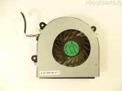 Вентилятор (кулер) DEXP Atlas H167 (CLV-670-SL5)/ Achilles G102 (W670SJQ)