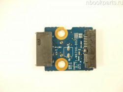 DWD Sata плата DEXP Atlas H167 (CLV-670-SL5)