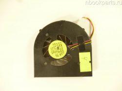 Вентилятор (кулер) Dell Inspiron M5010/ N5010