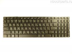 Клавиатура Asus N56 N76 N550 N750