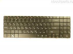 Клавиатура Packard Bell EasyNote LJ65 LJ75 TJ65 TJ75