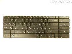 Клавиатура Packard Bell LJ65 LJ75 TJ65 TJ75