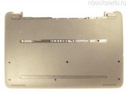 Нижняя часть корпуса HP 15-BA/ 15-AC/ 15-AY