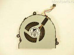 Вентилятор (кулер) HP 15-BA/ 15-AC/ 15-AY