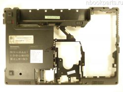Нижняя часть корпуса Lenovo IdeaPad G470/ G475
