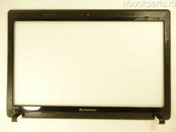 Рамка матрицы Lenovo IdeaPad G470/ G475