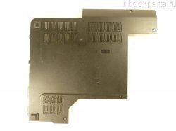 Крышка отсека HDD/ RAM Lenovo IdeaPad G470/ G475