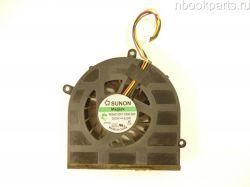 Вентилятор (кулер) Lenovo IdeaPad G470/ G475