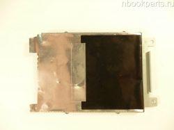 HDD салазки Lenovo IdeaPad G470/ G475