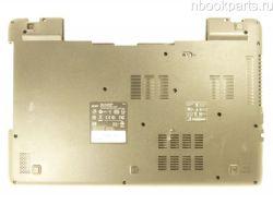 Нижняя часть корпуса Acer Extensa 2510 (Z5WBH)