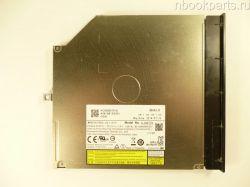 DWD привод Acer Extensa 2510 (Z5WBH)