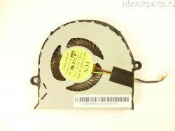 Вентилятор (кулер) Acer Extensa 2510 (Z5WBH)
