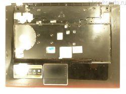 Палмрест с тачпадом Samsung R560
