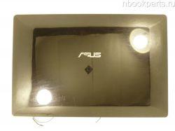 Крышка матрицы Asus N71J