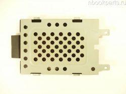 HDD салазки Asus N71J