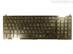 Клавиатура HP ProBook 4515S
