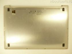 Нижняя часть корпуса Asus UX32V