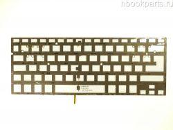 Подсветка клавиатуры Asus UX32V