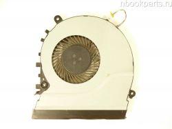 Вентилятор (кулер) Asus K551L/ S551L/ V551L
