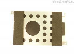HDD салазки Asus K551L/ S551L/ V551L