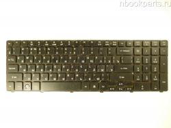 Клавиатура Acer TimeLine 5820