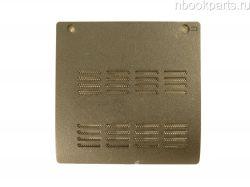 Крышка отсека RAM Acer Aspire V5-531/ V5-571