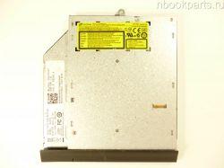 DWD привод Acer Aspire V5-531/ V5-571
