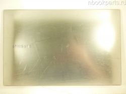 Крышка матрицы Samsung NP300V5A/ NP305V5A (дефект)
