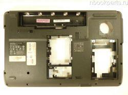 Нижняя часть корпуса eMachines E525/ E627 (дефект)