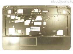 Палмрест с тачпадом eMachines E525/ E627 (дефект)