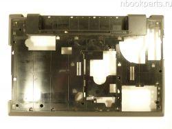 Нижняя часть корпуса Samsung NP300V5A/ NP305V5A (дефект)