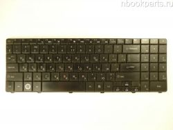 Клавиатура eMachines E525/ E627