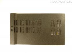 Крышка отсека RAM eMachines E525/ E627