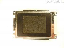 HDD салазки HP Pavilion DV6-6000