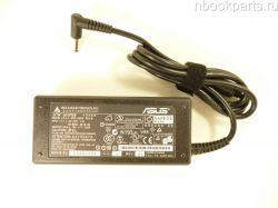 Блок питания для ноутбуков Asus, HP с иглой 65W (Original)