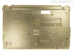 Нижняя часть корпуса Acer Aspire E5-573 (N15Q1)